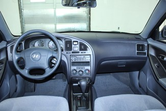 2005 Hyundai Elantra GLS Kensington, Maryland 66