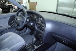 2005 Hyundai Elantra GLS Kensington, Maryland 67