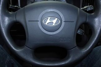 2005 Hyundai Elantra GLS Kensington, Maryland 69