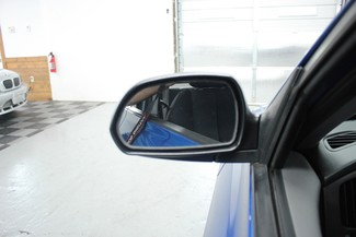 2005 Hyundai Elantra GLS Hatchback Kensington, Maryland 12