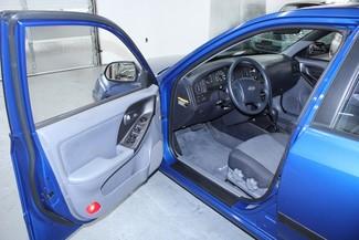 2005 Hyundai Elantra GLS Hatchback Kensington, Maryland 13