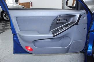 2005 Hyundai Elantra GLS Hatchback Kensington, Maryland 14