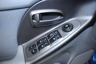 2005 Hyundai Elantra GLS Hatchback Kensington, Maryland 15