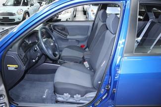 2005 Hyundai Elantra GLS Hatchback Kensington, Maryland 16