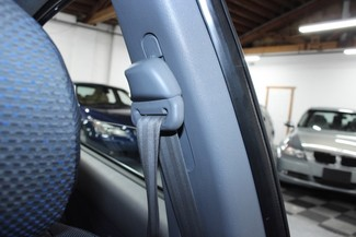 2005 Hyundai Elantra GLS Hatchback Kensington, Maryland 17