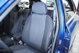 2005 Hyundai Elantra GLS Hatchback Kensington, Maryland 18