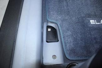 2005 Hyundai Elantra GLS Hatchback Kensington, Maryland 22