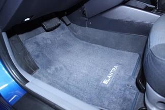 2005 Hyundai Elantra GLS Hatchback Kensington, Maryland 23