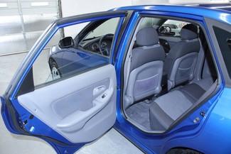 2005 Hyundai Elantra GLS Hatchback Kensington, Maryland 24