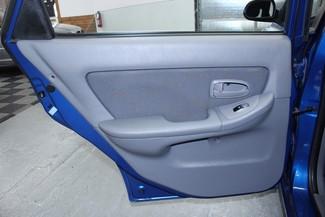 2005 Hyundai Elantra GLS Hatchback Kensington, Maryland 25