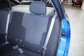 2005 Hyundai Elantra GLS Hatchback Kensington, Maryland 28