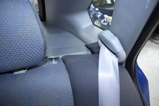2005 Hyundai Elantra GLS Hatchback Kensington, Maryland 29