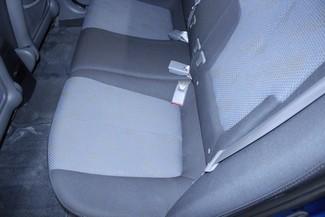 2005 Hyundai Elantra GLS Hatchback Kensington, Maryland 30