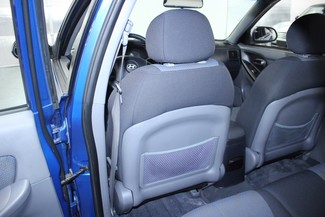 2005 Hyundai Elantra GLS Hatchback Kensington, Maryland 32