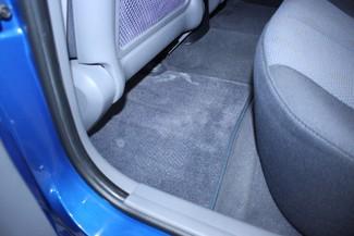 2005 Hyundai Elantra GLS Hatchback Kensington, Maryland 33