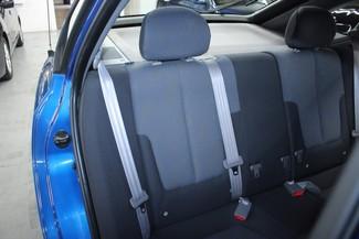 2005 Hyundai Elantra GLS Hatchback Kensington, Maryland 38