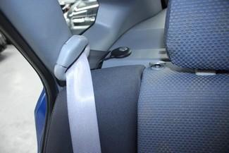 2005 Hyundai Elantra GLS Hatchback Kensington, Maryland 39