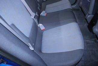 2005 Hyundai Elantra GLS Hatchback Kensington, Maryland 40