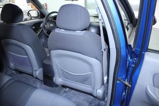 2005 Hyundai Elantra GLS Hatchback Kensington, Maryland 42