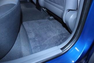 2005 Hyundai Elantra GLS Hatchback Kensington, Maryland 43