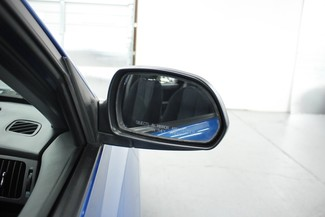 2005 Hyundai Elantra GLS Hatchback Kensington, Maryland 44