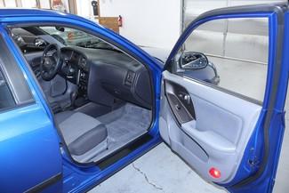 2005 Hyundai Elantra GLS Hatchback Kensington, Maryland 45