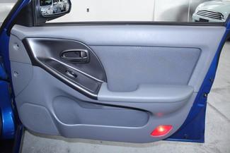 2005 Hyundai Elantra GLS Hatchback Kensington, Maryland 46