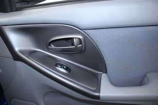 2005 Hyundai Elantra GLS Hatchback Kensington, Maryland 47