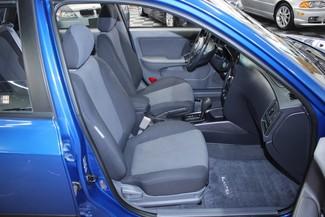 2005 Hyundai Elantra GLS Hatchback Kensington, Maryland 48