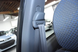 2005 Hyundai Elantra GLS Hatchback Kensington, Maryland 50