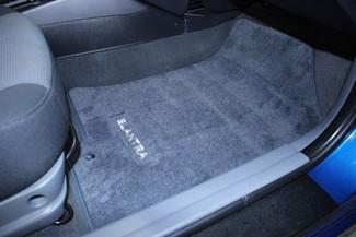 2005 Hyundai Elantra GLS Hatchback Kensington, Maryland 54