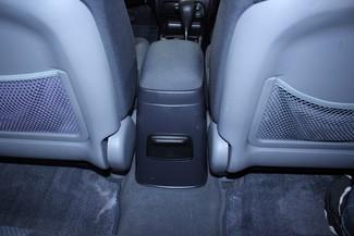 2005 Hyundai Elantra GLS Hatchback Kensington, Maryland 56