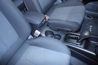 2005 Hyundai Elantra GLS Hatchback Kensington, Maryland 58