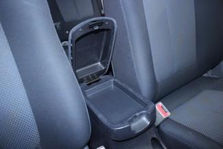 2005 Hyundai Elantra GLS Hatchback Kensington, Maryland 59