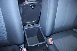 2005 Hyundai Elantra GLS Hatchback Kensington, Maryland 60