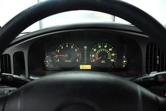 2005 Hyundai Elantra GLS Hatchback Kensington, Maryland 71