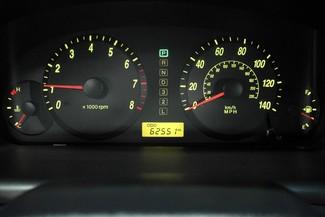 2005 Hyundai Elantra GLS Hatchback Kensington, Maryland 72