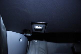2005 Hyundai Elantra GLS Hatchback Kensington, Maryland 77