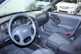2005 Hyundai Elantra GLS Hatchback Kensington, Maryland 78