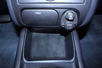 2005 Hyundai Elantra GLS Hatchback Kensington, Maryland 62