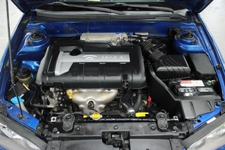 2005 Hyundai Elantra GLS Hatchback Kensington, Maryland 81