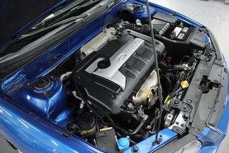 2005 Hyundai Elantra GLS Hatchback Kensington, Maryland 82