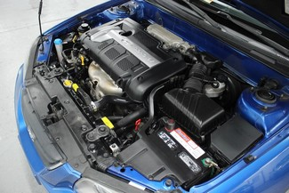 2005 Hyundai Elantra GLS Hatchback Kensington, Maryland 83