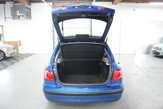 2005 Hyundai Elantra GLS Hatchback Kensington, Maryland 84