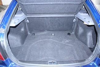 2005 Hyundai Elantra GLS Hatchback Kensington, Maryland 85
