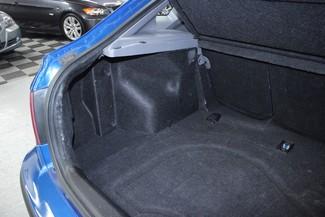 2005 Hyundai Elantra GLS Hatchback Kensington, Maryland 87