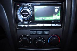 2005 Hyundai Elantra GLS Hatchback Kensington, Maryland 63