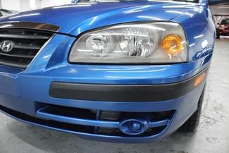 2005 Hyundai Elantra GLS Hatchback Kensington, Maryland 96