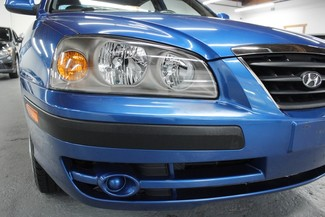 2005 Hyundai Elantra GLS Hatchback Kensington, Maryland 97