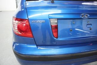 2005 Hyundai Elantra GLS Hatchback Kensington, Maryland 98